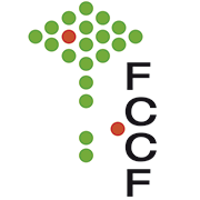 Flow cytometry Mobile Retina Logo